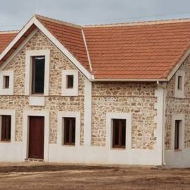 "Casa Rural ""Navalacedra"""
